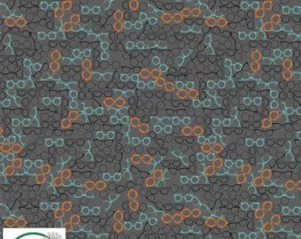 Best Bits 4512-764 eye glasses by Stof Fabrics