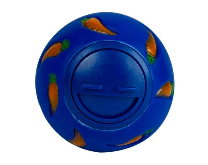 TNC Cavy-Craze Treat Ball / Boredom Buster Toy