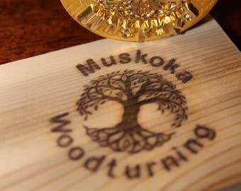 Wolverine Woodcraft CA