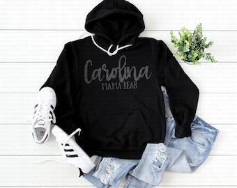 Carolina Mama Bear