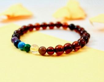Wholesale Adult Bracelet
