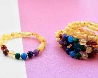 Wholesale Baby Bracelets