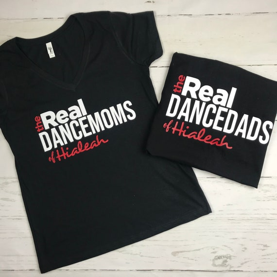 a1e937272d6 Dance Dad Shirt Dance Dad Fathers Day Gift Gift For Dad Dance
