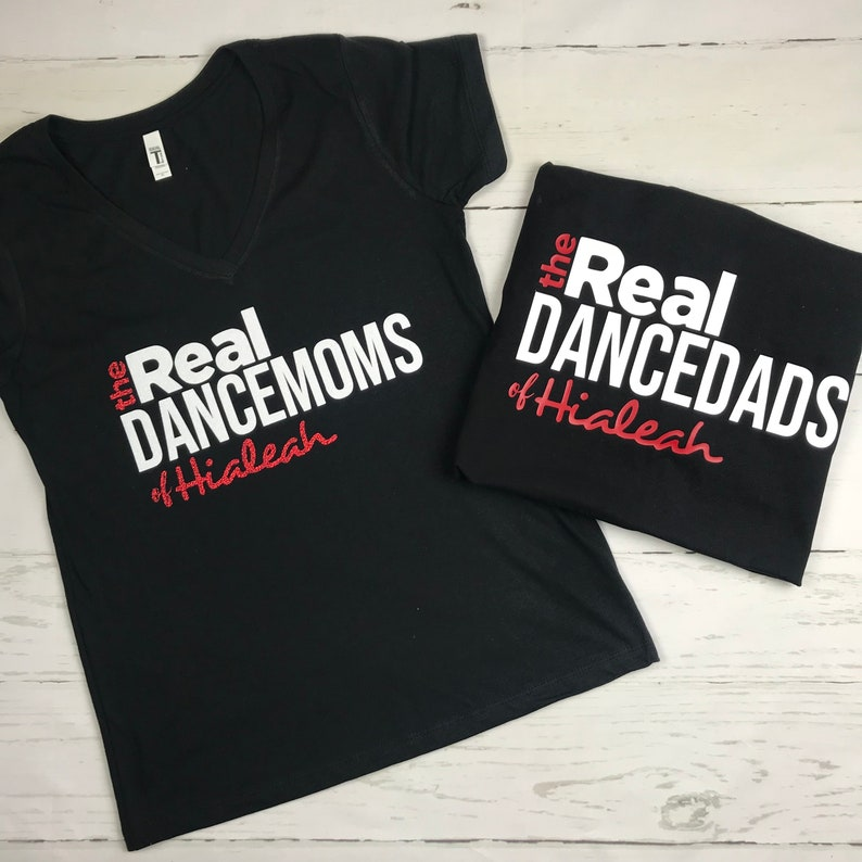 82b4c3d2a Dance Dad Shirt Dance Dad Fathers Day Gift Gift For Dad Dance | Etsy