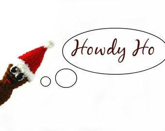 Mr Hankey The Christmas Poo Lyrics.Mr Hankey The Christmas Poo Etsy