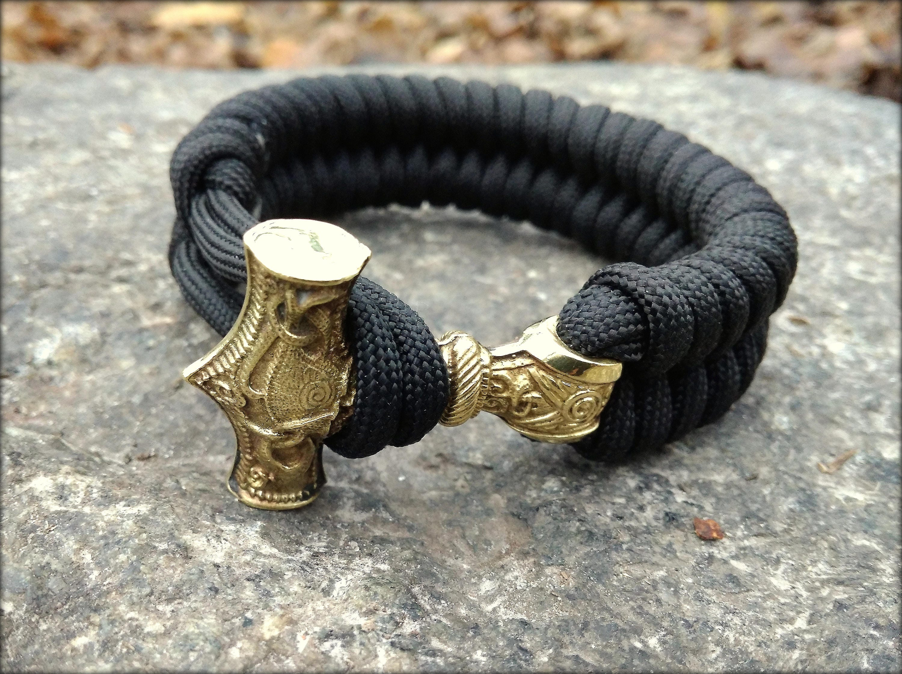 an no watch gap microcord improved paracord youtube bracelet casing make how to bullet