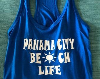 Panama City Beach Life