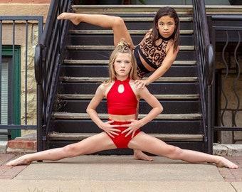 194dffeb0 Girls dancewear