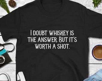 9ec61a76 whisky shirt, whiskey shirt, whiskey t-shirt, whiskey t shirt, funny  drinking shirts, whiskey shirts men, whiskey shirts women