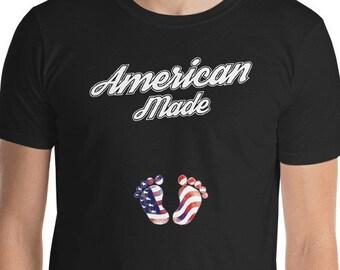 619d46ea776cf 4th of July maternity shirt