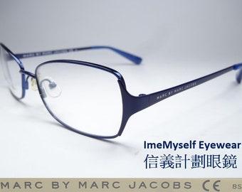 Ime Myself Eyewear