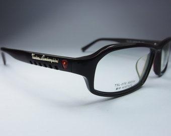 0b8d4874f8 ImeMyself Eyewear Tonino Lamborghini TSL 078 Rx prescription sunglasses  optical spectacles eyeglasses frames CP   Porsche Design Bugatti