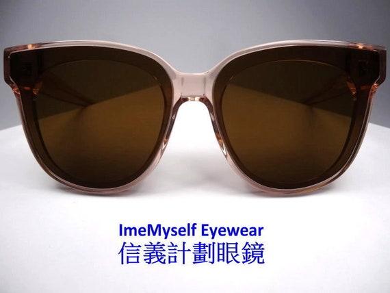 WT 215 sunglasses spectacles frames not Gentle Mon