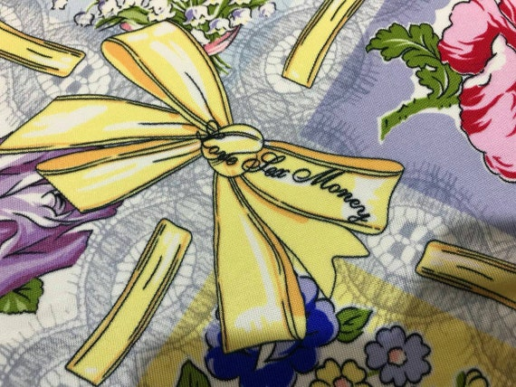 Tissu viscose fleurs floral/tissu viscose tissu/floral fleurs viscose de pavot. 9c521f