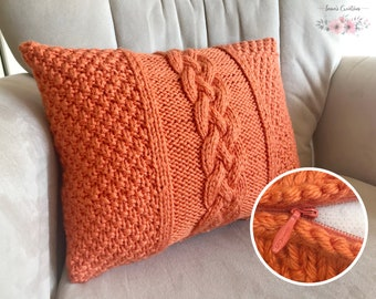 20671f328 Sweater pillow
