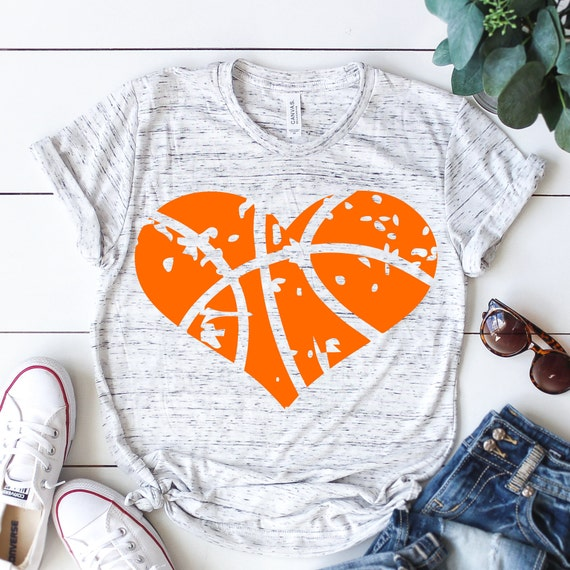1991+ Basketball Love Svg Free File