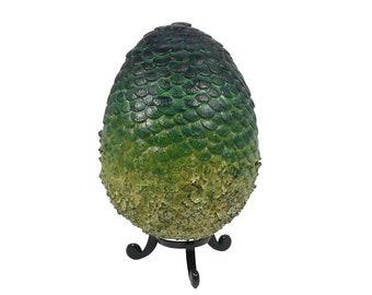 Dragon Egg Stand | Bracket for DragonEgg | Dragon Egg Holder