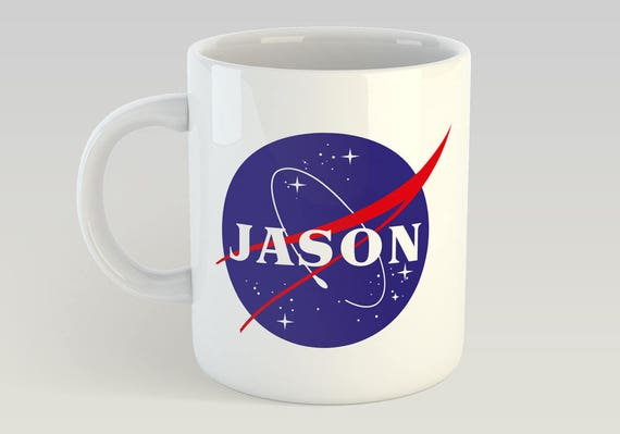 nasa gift shop coffee cups - 570×399