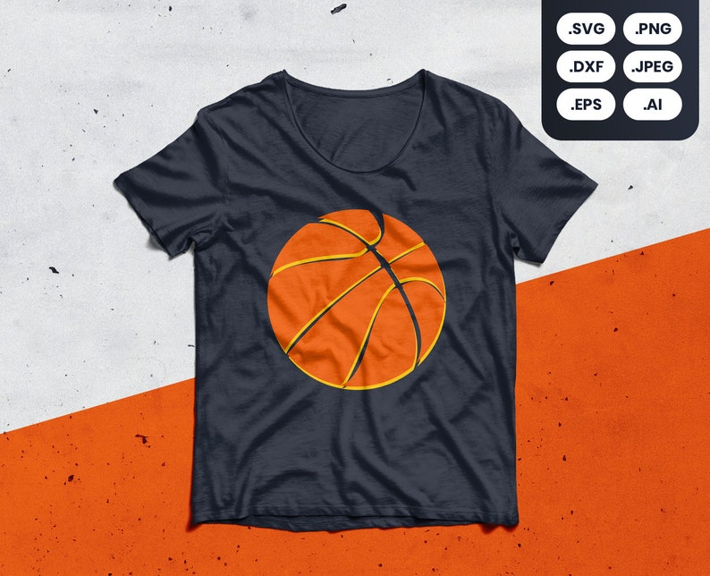 image regarding Knicks Printable Schedule referred to as Basketball SVG, PNG, Blouse, Printable, Cutout, NBA, Knicks, Cavaliers, Golden Nation Warriors, Spurs, Lakers, Pacers, Rockets, Okc