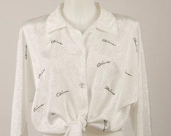 Shirt 'Love'