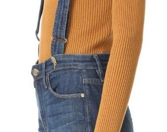b9b80ef0 Vintage armani jeans | Etsy