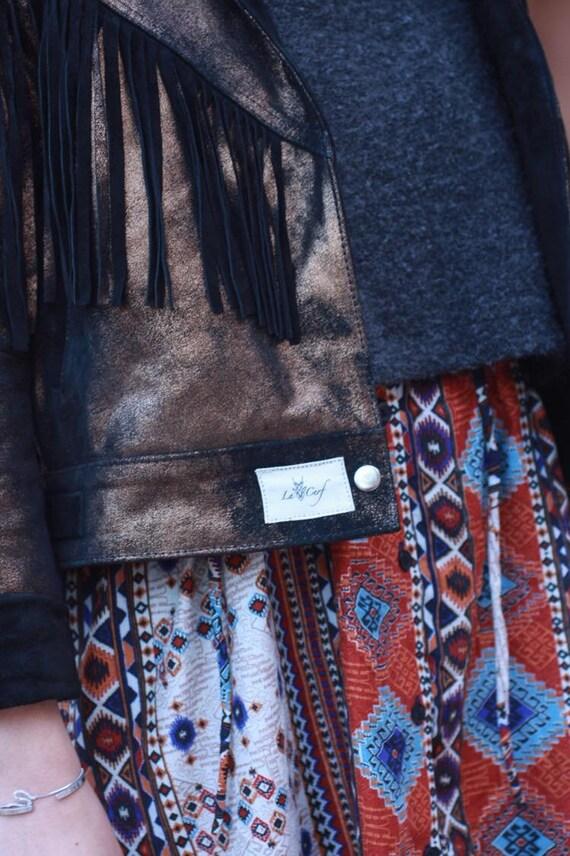 Haut femme de marque Multi Floral Été Pantalon Tailles UK 8 10 12 14 16 18 20