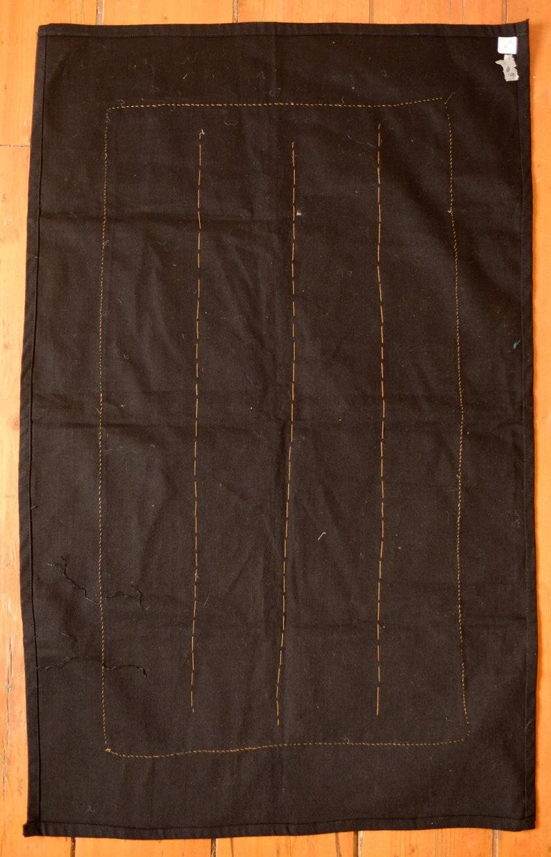 Uzbek Silk Ikat