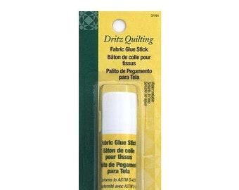 Fabric Glue Stick