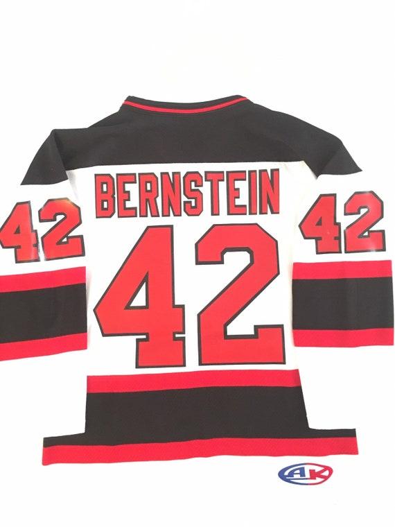 Very Rare !!!!! Vintage Bernstein New Jersey Devil