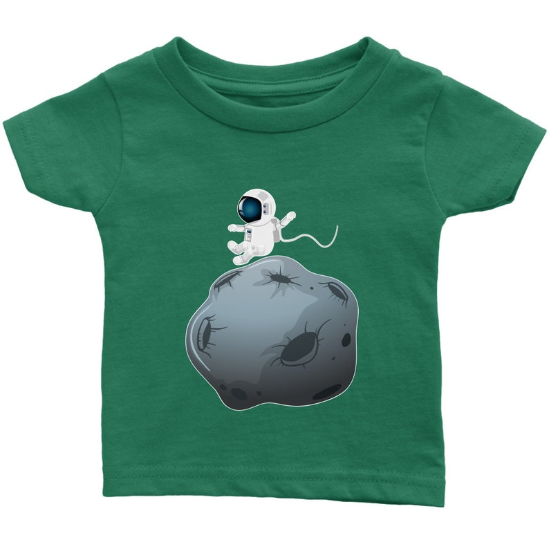 Mommy and Me Shirts Mom of Boys Shirts Mom and Boys Infant T-Shirt Mom and Son Shirts Daddy and Me Shirts Astronaut Infant Shirt
