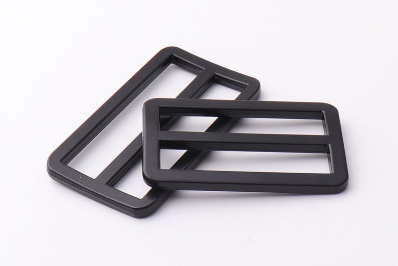 96b28b7b7 Slide Buckles 11 2inch 37mm 13 4inch