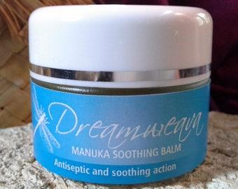 Dreamweava Manuka Soothing balm