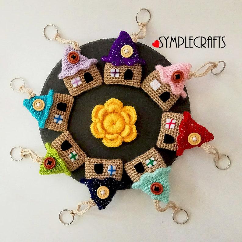 Mario_ crochet bear baby amigurumi. Gift ideas for baby and ... | 794x794