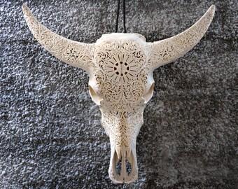 Makara Ethnic Crafts