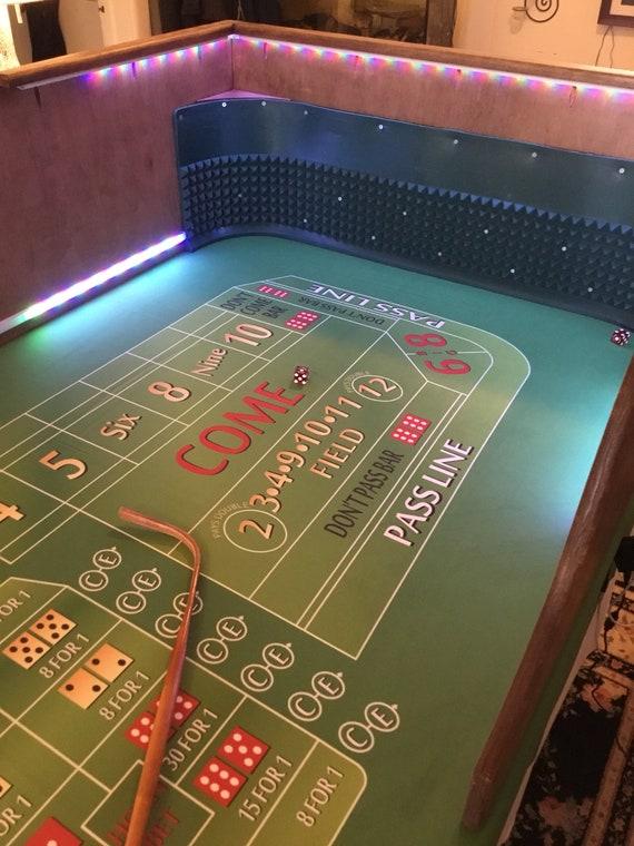 Lucky derby casino ca