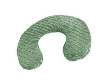 Herbal Neck Wraps | Heatable | Microwave For Comfort And Soothing Pain Relief | Aromatherapy