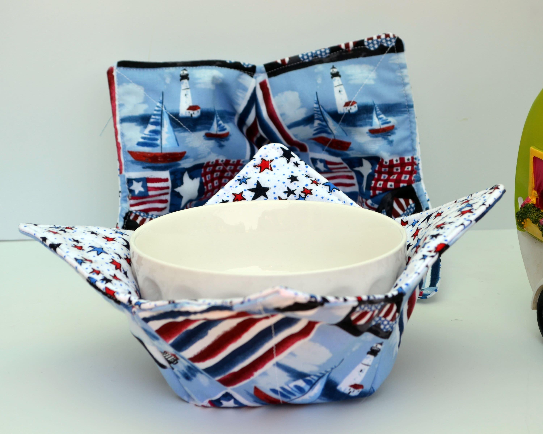 Ramen Bowl Ceramic Cute