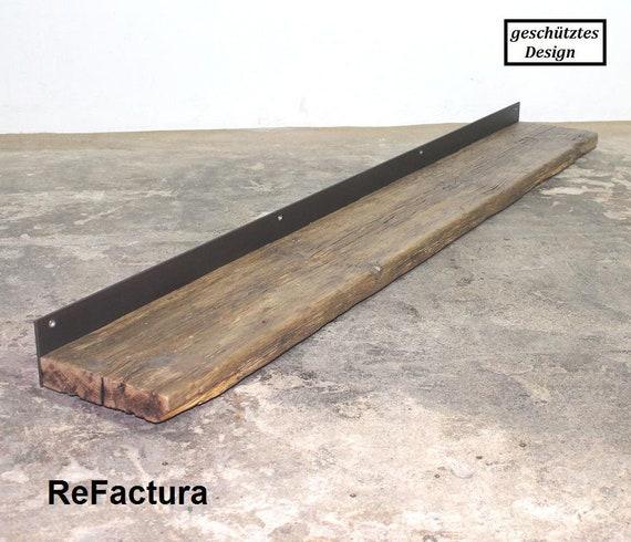 Muur Plank Hout.Wand Plank Plank Muur Board Teruggewonnen Hout Industriele Plank De Rustieke Plank