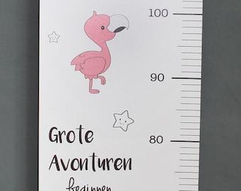Poster Babykamer Pastel : Kinderkamer etsy