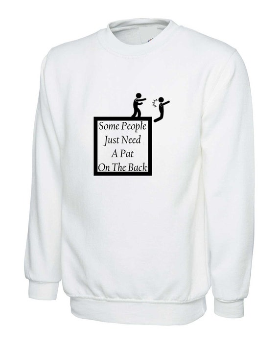 I SUPPORT SINGLE MUMS HOODY HOODIE FUNNY RUDE NEW QUALITY DESIGN TUMBLR BLOGGER