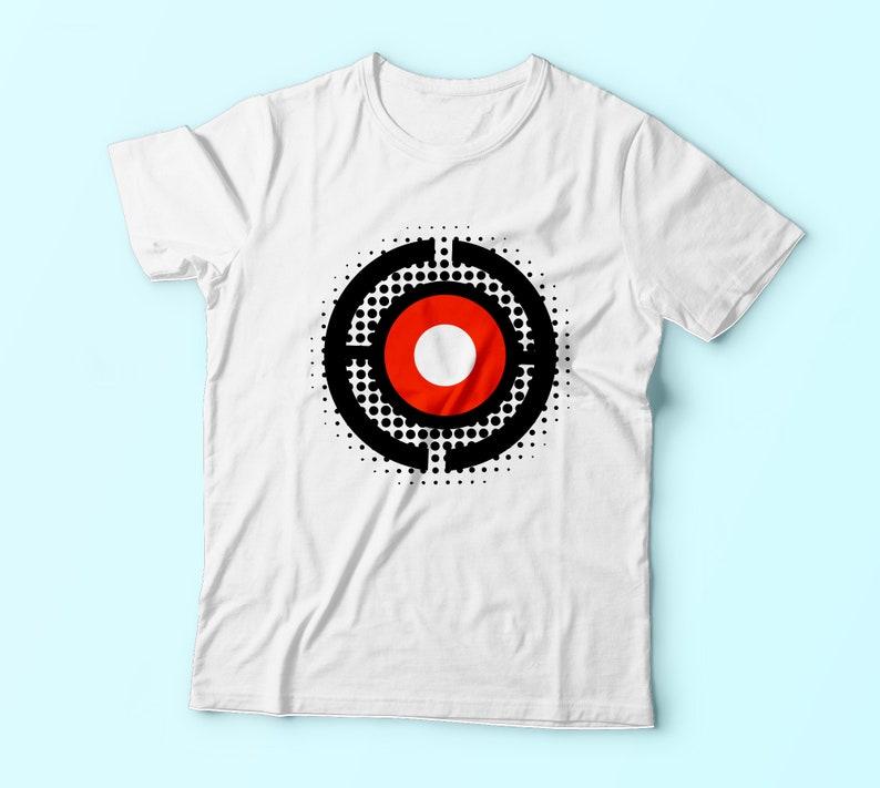 53f594ea Detective Pikachu Unown Shirt 1 | Etsy