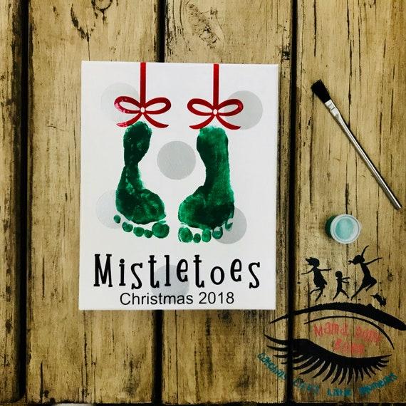 Fußabdruck Weihnachten Der ökologische Fußabdruck 2019 10 29