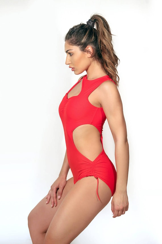 Outfit Bodysuit Dance Hot Wear Swimsuit Wear Dancewear Fitness Activewear Yoga Sportswear Pole Ct1qwC