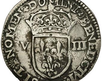 Seltene Französische Münzen Etsy