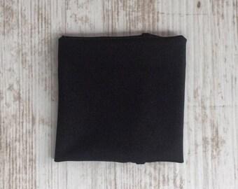 Freestyle Libre Dexcom Omnipod Arm Protector Sleeve - Black