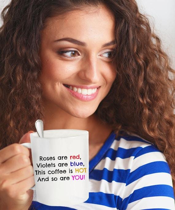 Czas dziesięć najlepszych serwisów randkowych