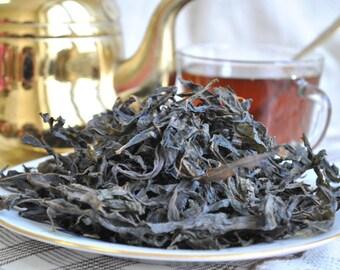 Koporye tea, Ivan - tea