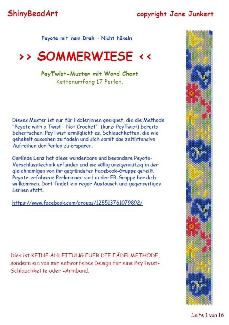 Zu word deutsch pdf