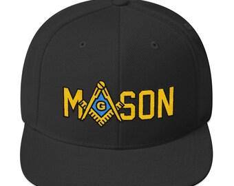 Freemason hat  d578ae8a6fd0