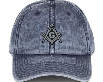 632bb347730 Masonic hat